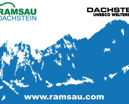 Ramsauer WinterCard